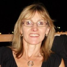 Dianne Scott Owner Nutrition & Weight Loss Solutions - Weight Management Consultant Queensland